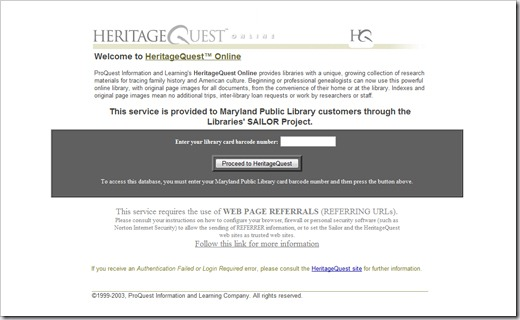 heritagequest-01